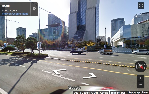 Serviced offices to rent and lease at world trade centre levels street view image of world trade centre trade tower 159 1 samsung gumiabroncs Image collections