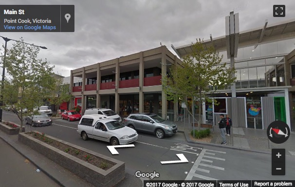 Street View image of C5, Level 1, 2 Main Street, Melbourne, Australia