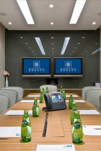 Office accomodations in central Shenzhen. Click for details.