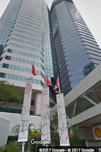 Taikoo Place, 979 King's Road, Quarry Bay, Hong Kong Street View. Click for details.
